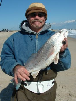 N.C. saltwater anglers won�t be able to purchase the new recreational saltwater fishing license until Jan. 1, 2007.