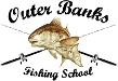 The OBX Fishing School on May 24 will feature information on catching cobia, jacks and king mackerel.