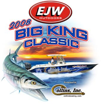 The EJW Outdoors Big King and Big Buck Classics are going on through December 31 and January 1.  Many Tar Heel sportsmen feel the best time to bag the winning king or buck is between now and then.