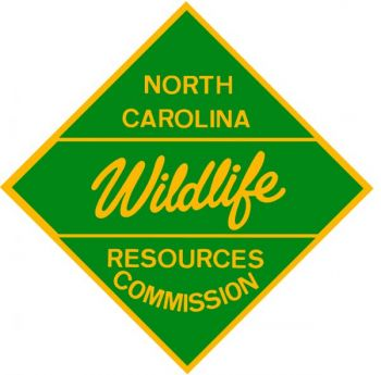 North Carolina Fishing License on North Carolina Lifetime Hunting  Fishing Licenses   North Carolina