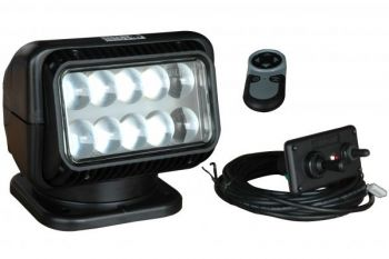 Magnalight LED Golight