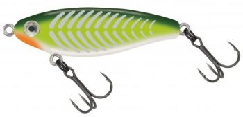 MirrOdine has added the C-Eye Pro series to its line of popular saltwater baits.