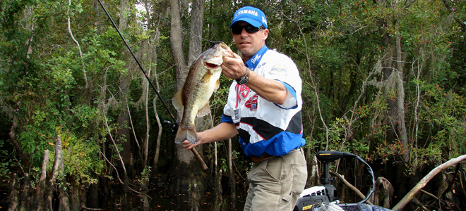 Learn to run the tide for better fishing success along the coast