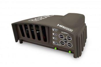 Ozonics HR-200