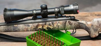 Remington settled a class-action suit last Friday, agreeing to replace triggers on some Model 700 rifles.