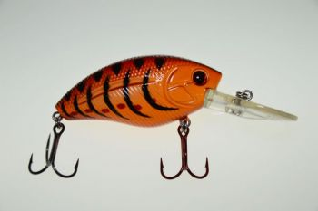 Livingston Lures