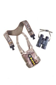 Tenzing Binocular Holster