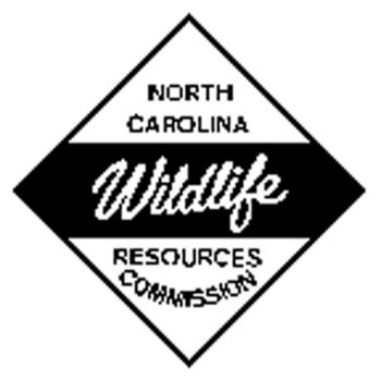 The N.C. Wildlife Resources Commission has postponed four public meetings because of inclement weather across the state.