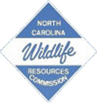 A Republican representative has slipped an amendment into last year's budget bill to strip the N.C. Wildlife Resources Commission of its power to regulate captive deer and elk.