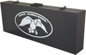 Duck Commander case