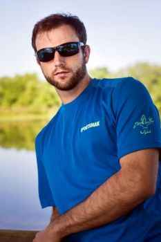 Sportsman�s second generation performance shirts were tested last August under the sweltering sun and passed with flying colors - we think you�ll agree they�re the coolest shirts around