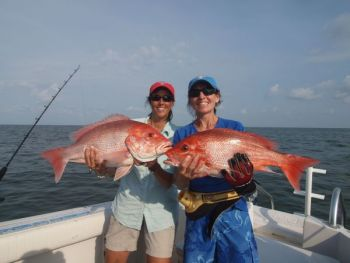 For catching too many red snapper last year, South Carolina fishermen won't have a season in 2015.