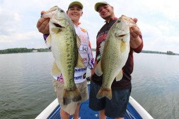 Choosing the right equipment and using the proper technique can take your crankbait fishing to a new level.