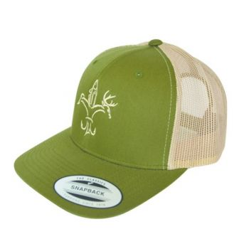 Sportsman Hats