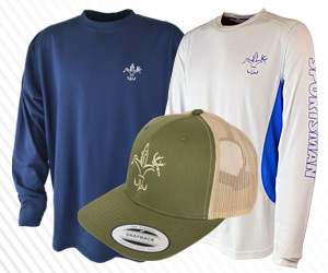 Don't miss the great prices on Sportsman Gear during our Black Friday and Cyber Monday sales events!