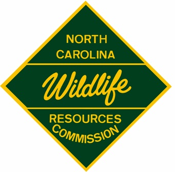 The NCWRC will be conducting public meetings to discuss proposals to changes in fish and game laws for the 2016-2017 season.