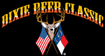 The Dixie Deer Classic is this weekend at the N.C. State Fairgrounds in Raleigh.