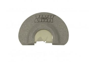 Zink's Z-Combo Mouth Call