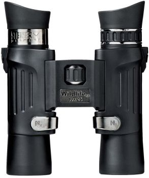 Wildlife XP Compact Binoculars