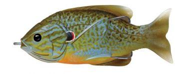 LiveTarget Sunfish