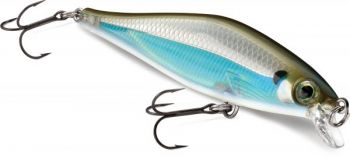 Rapala's Shadow Rap Shad
