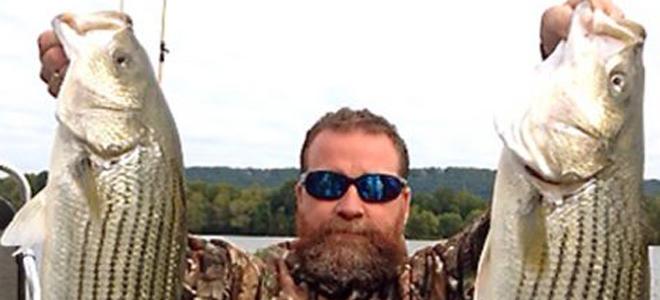 North carolina fishing north carolina sportsman for Fishing license nc walmart