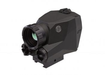 ECHO1 Thermal Reflex Sight
