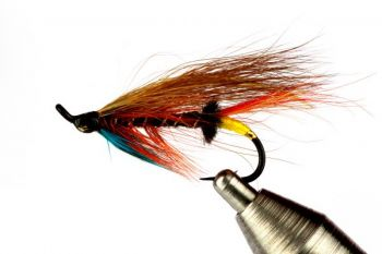 Project Healing Waters Fly Fishing is holding the 4th Annual Marabou Madness Fly-Tying Event on March 4 in Fayetteville.