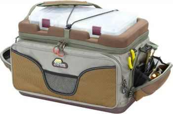 Plano Guide Series Tackle Bag