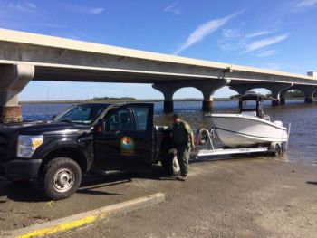 The SCDNR has confirmed a boating fatality near Pack's Landing on Lake Marion occurred Tuesday night.