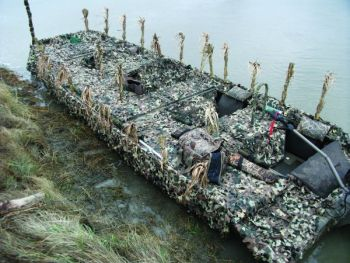 Camo Systems Specialist Series Ultra-Lite Camouflage Netting