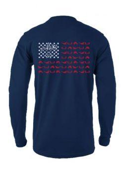Sportsman Dri-Balance shirts
