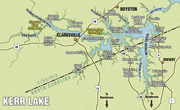 Member 39 s blog monday 8 25 2014 check in thanks page for Freshwater fishing in north carolina