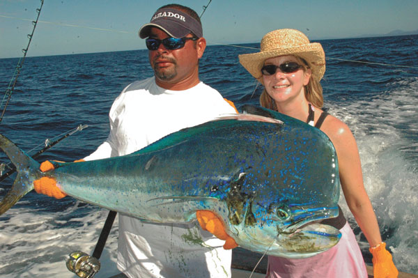 2011 saltwater forecast for Nc saltwater fishing regulations