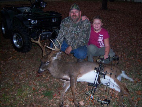 North Carolina Sportsman Nc Fishing Reports Hunting /page/page/2
