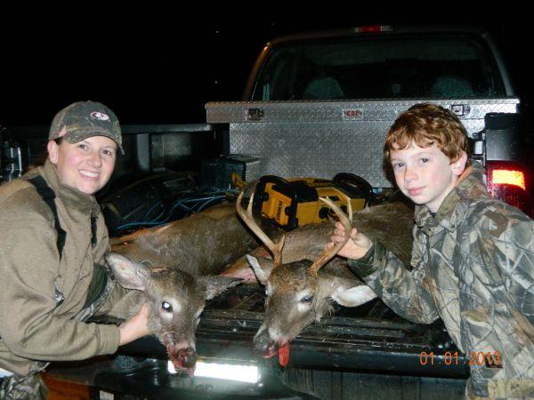 Free download program north carolina sportsman hunting for Nc hunting and fishing license