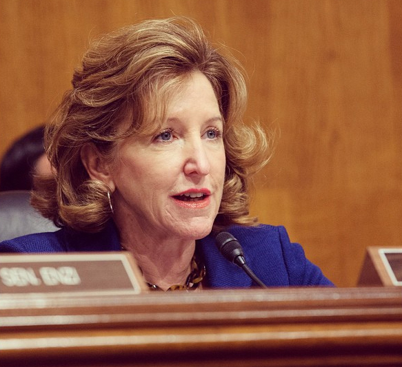 Sportsman's Act of 2014, co-sponsored by Sen. Kay Hagan of North