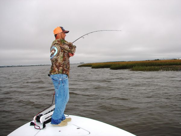 Haystacks fishing morehead city nc for Fishing morehead city nc