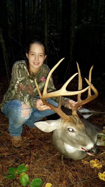Big Buck Bonanza Here S How To Get More Out Of Your