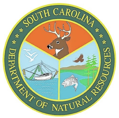 sc hunting, fishing license sales will be unavailable this weekend