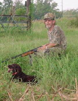 The deadline for applications for the opening-day dove hunts at Draper WMA in York County is August 17.