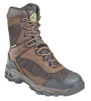 Wood N' Stream Maniac Series hunting boots