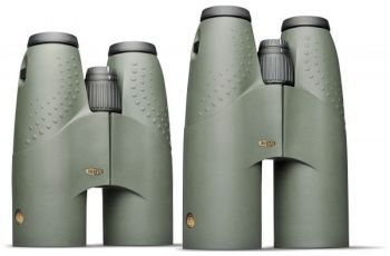 MeoStar Binoculars