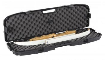 Protector Bow Max Recurve Bow Case