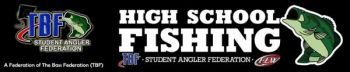 A team from Bandys High School in Catawba County is the state high-school bass fishing champions.