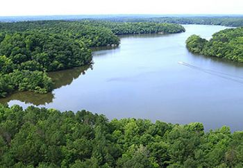 The new 3600+ acre Wateree River Heritage Preserve WMA in Richland County is now open.