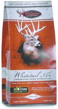 Whitetail Ale