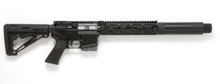 Tactical Solutions TSAR-300