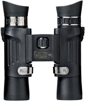 Wildlife XP Compact Binoculars