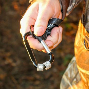 Ducks are banded in their breeding or wintering grounds, giving biologists an opportunity to learn more about their migration patterns and hunters the opportunity to show off some waterfowl jewelry.